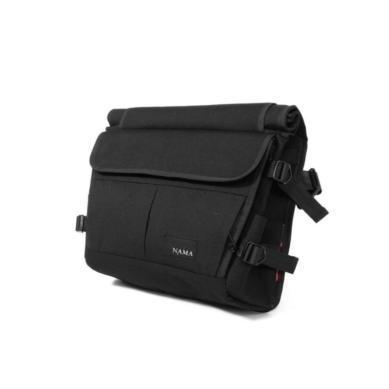 J-06 Compact Rolltop Sling