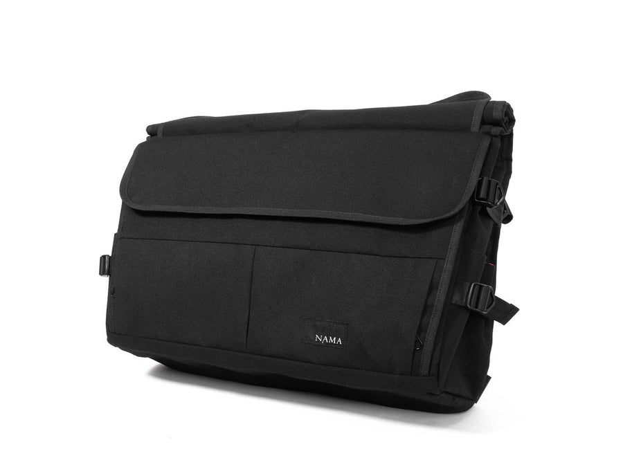 J-05 Large Rolltop Messenger