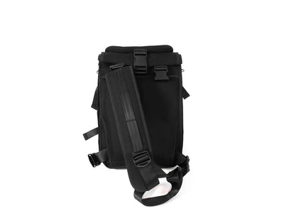 J-07 Compact Rolltop All Rounder
