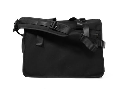 J-08 Medium Rolltop Duffel