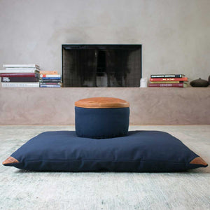 Satori Stool by Conrad