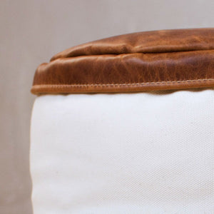 Kasbah XL Meditation Cushion