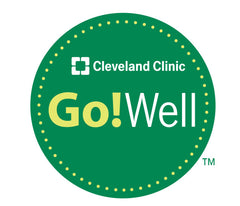 Go!Well Cleveland Clinic