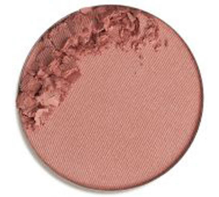 Colorescience Pressed Mineral Cheek Colore Compact