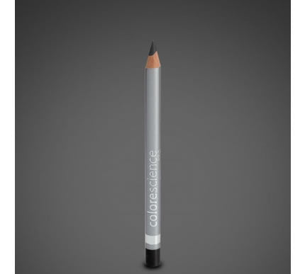 Colorescience Pitch Black Mineral Eye Pencil