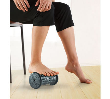 Restore Hot & Cold Foot Roller