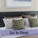 Go! to Sleep Online Program