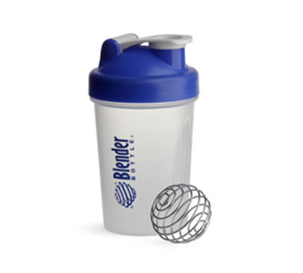 20 oz. Blender Bottle