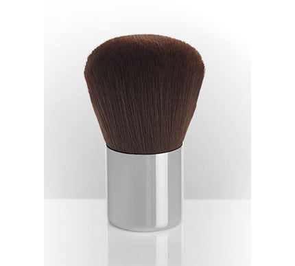 Colorescience Medium Kabuki Brush