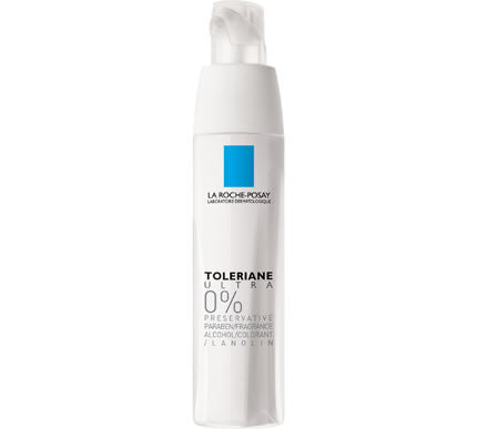 Toleriane Ultra - 1.35 FL. OZ. - Pump Bottle