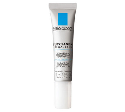 Substiane [+] Eyes - 0.5 FL.OZ. - Tube