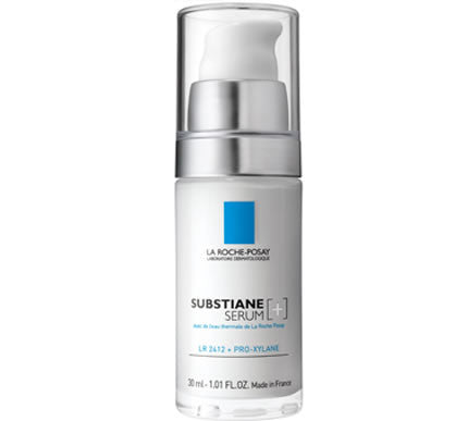 Substiane [+] Serum  1.0 OZ.