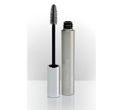 Colorescience Pitch Black Mascara