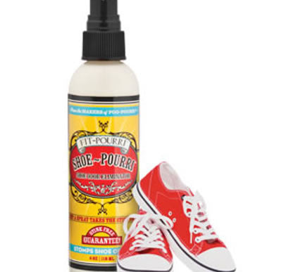 Shoe-Pourri 2 oz.