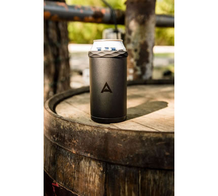 Arctican Bottle/Can Cooler