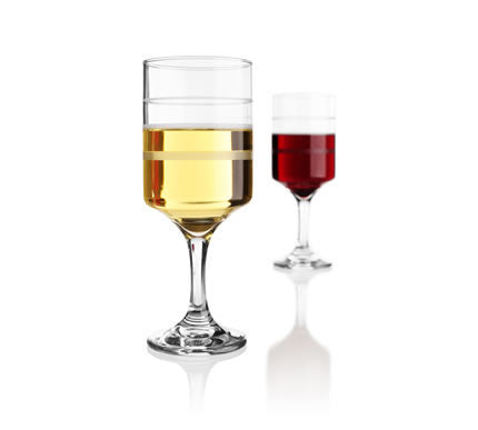 Wine-Trax Set of 2