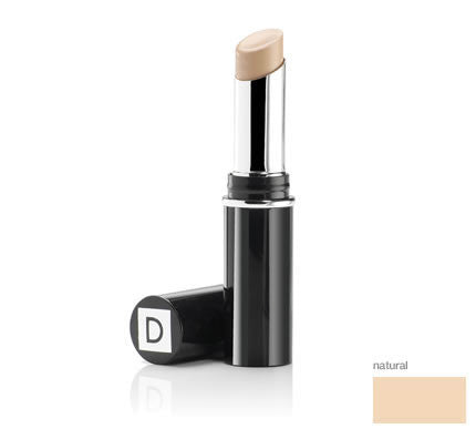 Dermablend New Quick-Fix® Concealer
