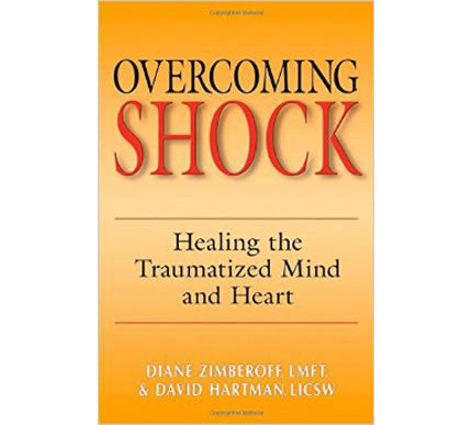 Overcoming Shock