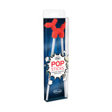 Fred & Family Popsticks Chopsticks