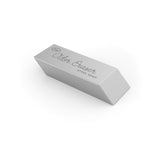 Fred & Friends Odor Eraser Steel Soap