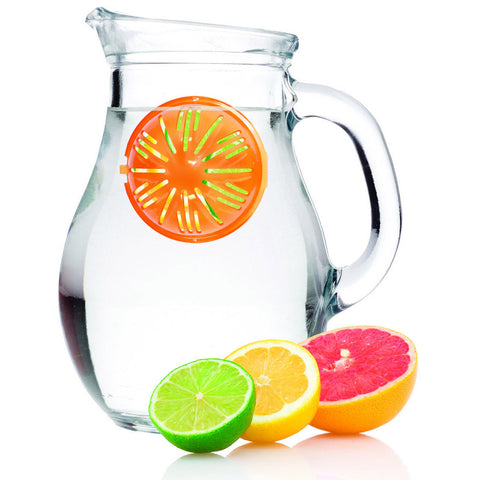 Jokari Water Infuser Assorted Colors