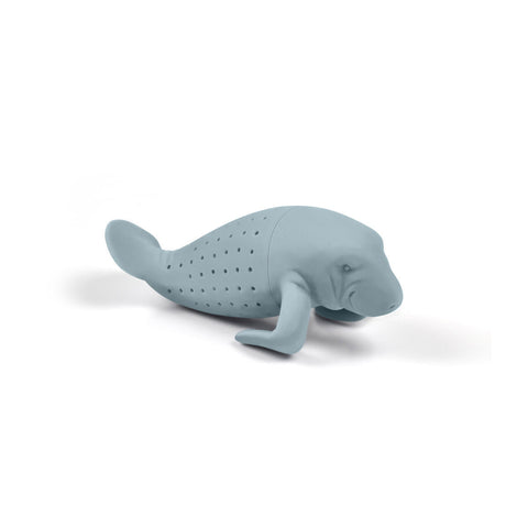 Fred & Friends Manatea Infuser