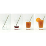 Cookut Easy Cocktail Stirrers