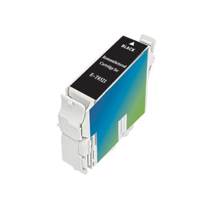 OGP Remanufactured Epson T032120 Inkjet Cartridge, Black