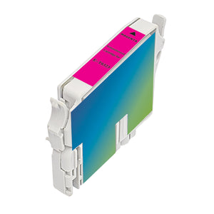 OGP Remanufactured Epson T032320 Inkjet Cartridge, Magenta