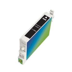 OGP Remanufactured Epson T044120 Inkjet Cartridge, Black