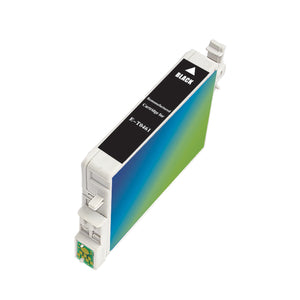 OGP Remanufactured Epson T046120 Inkjet Cartridge, Black
