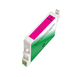 OGP Remanufactured Epson T060320 Inkjet Cartridge, Magenta