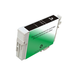 OGP Remanufactured Epson T069120 Inkjet Cartridge, Black