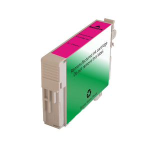 OGP Remanufactured Epson T069320 Inkjet Cartridge, Magenta