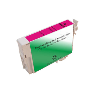 OGP Remanufactured Epson T077320 Inkjet Cartridge, Magenta