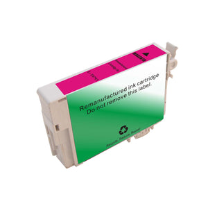 OGP Remanufactured Epson T079320 Inkjet Cartridge, Magenta