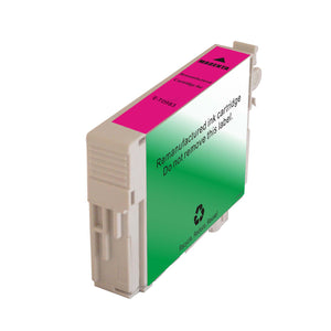 OGP Remanufactured Epson T098320 Inkjet Cartridge, Magenta