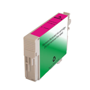OGP Remanufactured Epson T099320 Inkjet Cartridge, Magenta