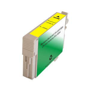 OGP Remanufactured Epson T099420 Inkjet Cartridge, Yellow