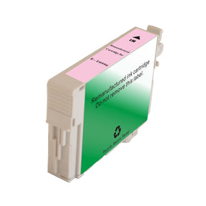 OGP Remanufactured Epson T099620 Inkjet Cartridge, Magenta