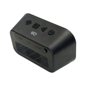 Omnigates Aeon Portable Bluetooth Speaker SOLI