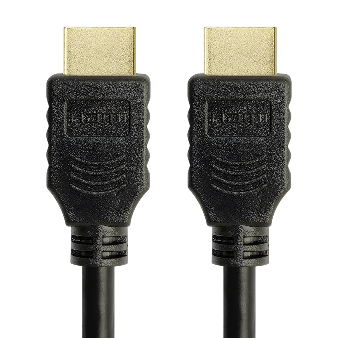 Omnigates High Speed HDMI Cable with Ethernet, 6ft