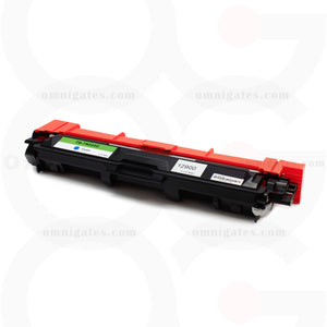 Cyan OGP Compatible Brother TN225C Laser Toner Cartridge