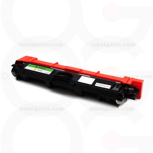 Yellow OGP Compatible Brother TN225Y Laser Toner Cartridge