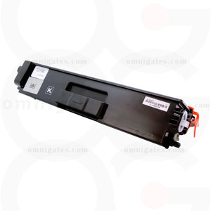 Black OGP Compatible Brother TN336BK Laser Toner Cartridge