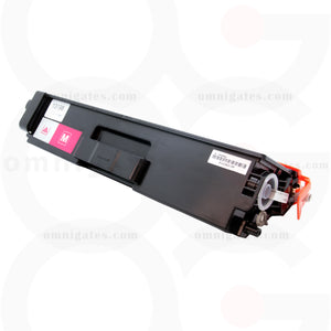 Magenta OGP Compatible Brother TN336M Laser Toner Cartridge