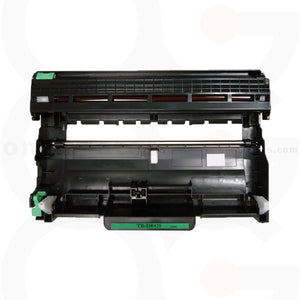 OGP Compatible Brother DR420 Laser Toner Cartridge, Drum Unit