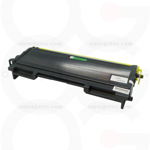 Black OGP Compatible Brother TN350 Laser Toner Cartridge