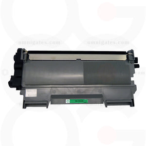 black OGP Compatible Brother TN450/ TN420 Laser Toner Cartridge
