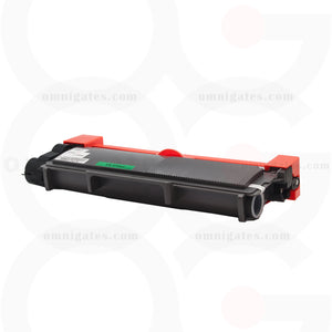 black OGP Compatible Brother TN660 Laser Toner Cartridge
